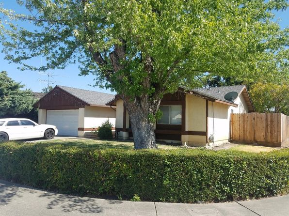 3 bed 2 bath Single Family at 83 Summer Rim Cir Sacramento, CA, 95823 is for sale at 260k - 1 of 11