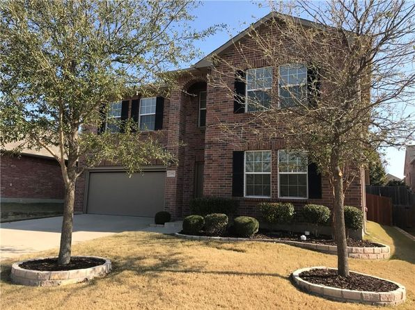 4 bed 3 bath Single Family at 12982 Sewanee Dr Frisco, TX, 75035 is for sale at 320k - 1 of 22