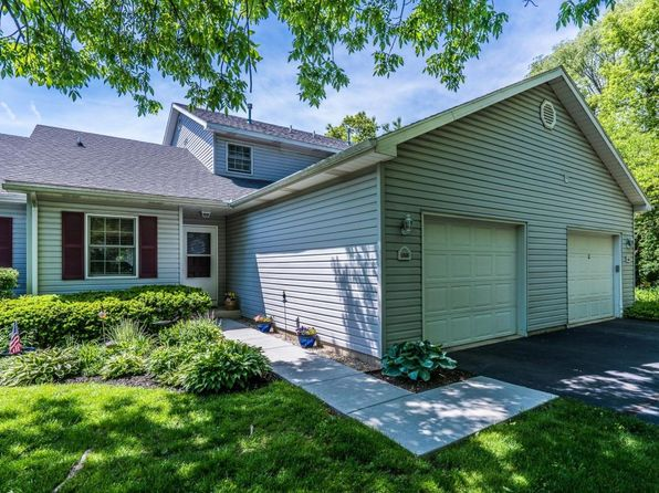 2 bed 3 bath Condo at 1313 W Main St Lake Geneva, WI, 53147 is for sale at 229k - 1 of 18