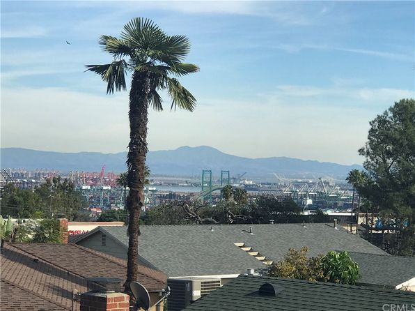 3 bed 2 bath Single Family at 1881 W Macarthur St Rancho Palos Verdes, CA, 90275 is for sale at 989k - 1 of 15