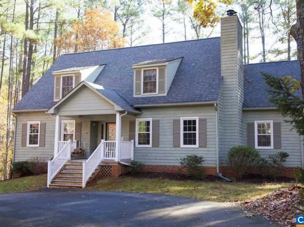 4 bed 3 bath Single Family at 1195 TRILLIUM RD EARLYSVILLE, VA, 22936 is for sale at 380k - 1 of 50