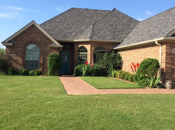 4 bed 3 bath Single Family at 14 Jasmine Ct Wichita Falls, TX, 76310 is for sale at 280k - 1 of 30