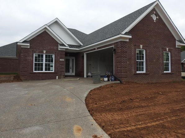 2 bed 2 bath Single Family at 7107 Brett Frazier Dr Louisville, KY, 40291 is for sale at 230k - 1 of 2