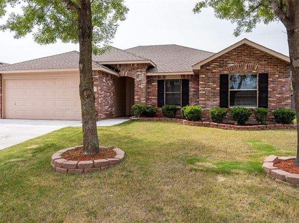 3 bed 2 bath Single Family at 715 Gunters Mountain Ln Wylie, TX, 75098 is for sale at 220k - 1 of 23