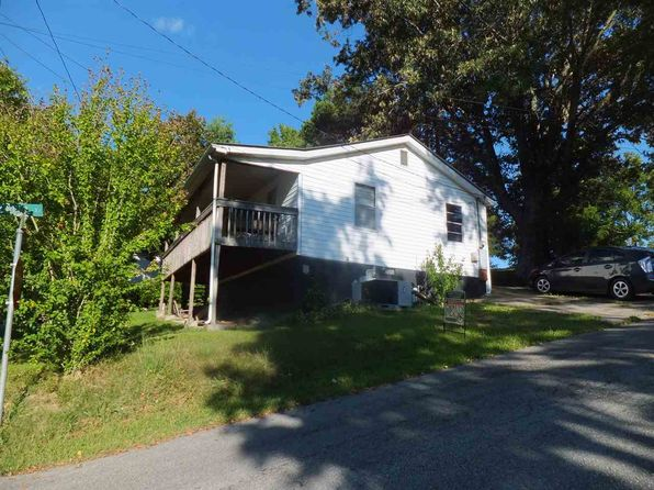 2 bed 1 bath Single Family at 655 Pikeview Ave Newport, TN, 37821 is for sale at 42k - 1 of 17