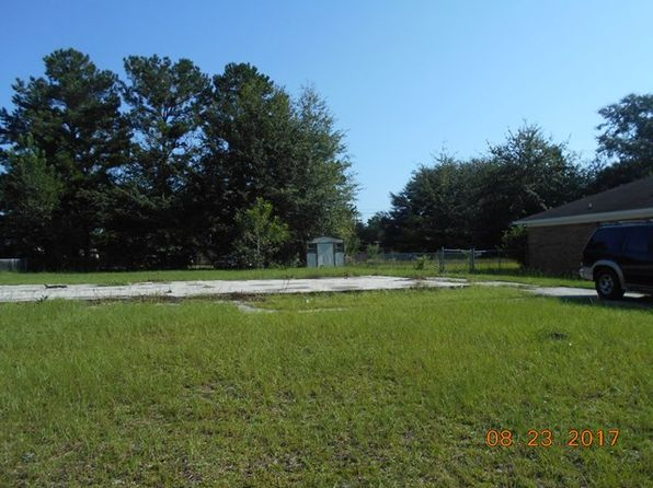 null bed null bath Vacant Land at 218 Whitetail Cir Hinesville, GA, 31313 is for sale at 18k - 1 of 5