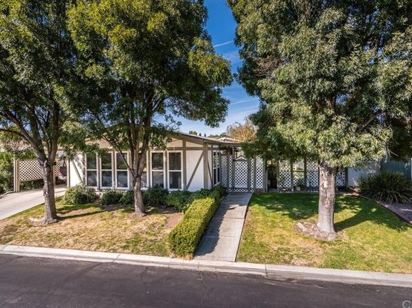 2 bed 2 bath Mobile / Manufactured at 339 Lark Dr Paso Robles, CA, 93446 is for sale at 240k - 1 of 25
