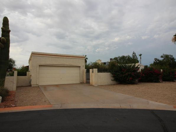 2 bed 2 bath Single Family at 619 E Jensen St Mesa, AZ, 85203 is for sale at 155k - 1 of 22