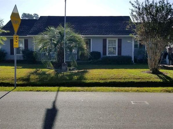 3 bed 2 bath Single Family at 405 Flagstone Dr Myrtle Beach, SC, 29588 is for sale at 150k - 1 of 4