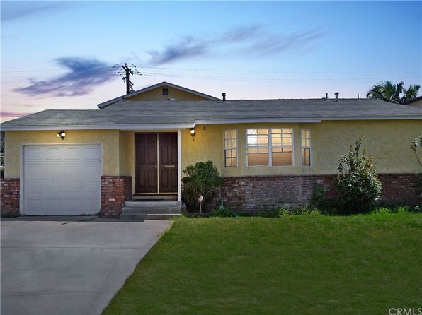 6 bed 3 bath Single Family at 7216 Gretna Ave Whittier, CA, 90606 is for sale at 599k - 1 of 3