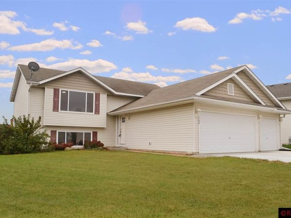 4 bed 2 bath Single Family at 109 Gambrelle Ct Mankato, MN, 56001 is for sale at 234k - 1 of 24