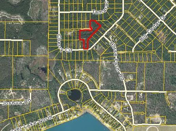 null bed null bath Vacant Land at 0 Ash Ct Marianna, FL, 32448 is for sale at 15k - 1 of 11