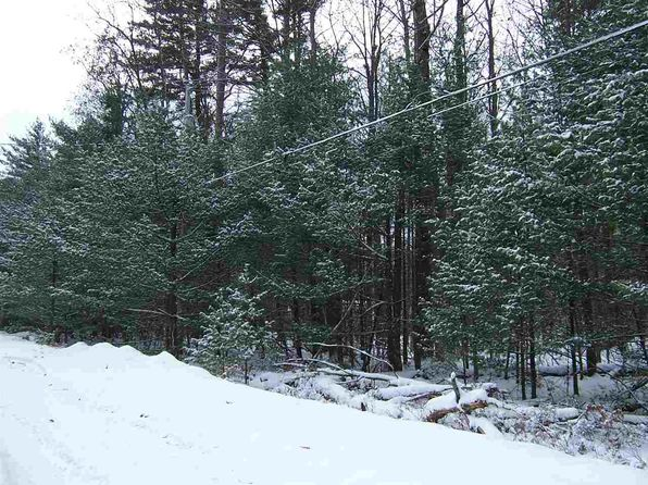 null bed null bath Vacant Land at 8 Scotch Pine Dr Roscommon, MI, 48653 is for sale at 14k - 1 of 2