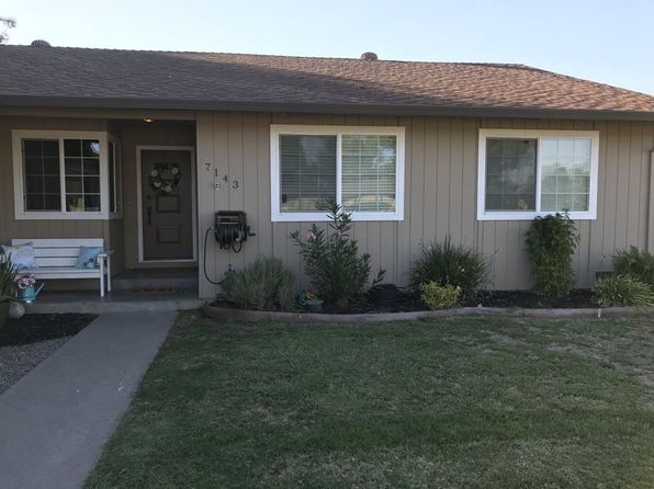 3 bed 2 bath Single Family at 7143 Spicer Dr Citrus Heights, CA, 95621 is for sale at 400k - 1 of 23
