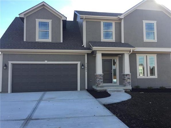 4 bed 3 bath Single Family at 21603 Spring St Spring Hill, KS, 66083 is for sale at 250k - 1 of 12