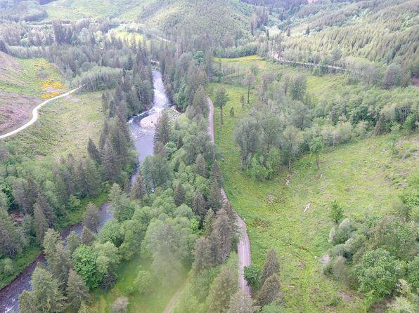 null bed null bath Vacant Land at 6980 Kalama River Rd Kalama, WA, 98625 is for sale at 360k - 1 of 24