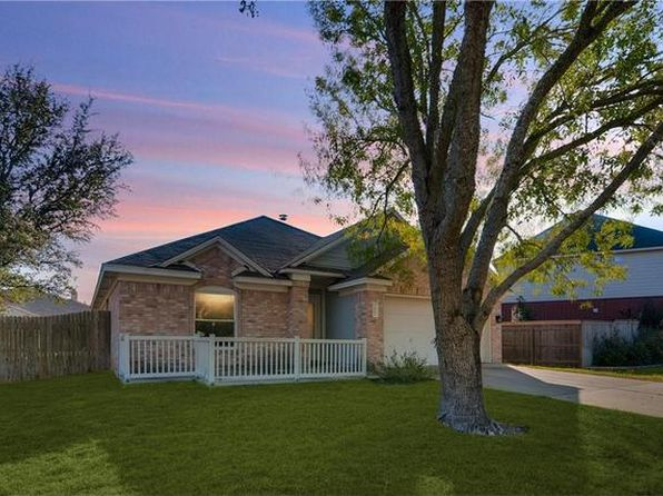 3 bed 2 bath Single Family at 2402 New Hope Spur Cedar Park, TX, 78613 is for sale at 200k - 1 of 24