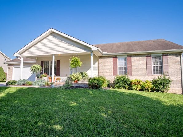 3 bed 2 bath Single Family at 153 Hearthside Dr Somerset, KY, 42503 is for sale at 145k - 1 of 29