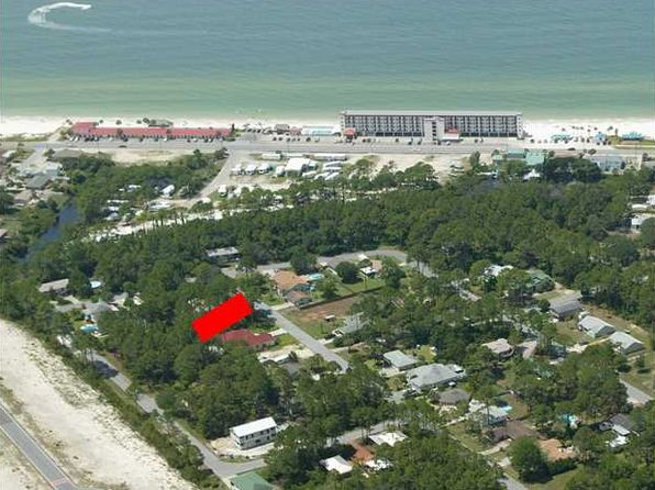 3 bed null bath Vacant Land at 222 KIM KOVE MEXICO BEACH, FL, 32456 is for sale at 65k - 1 of 5