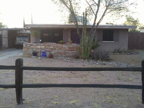 2 bed 1 bath Single Family at 9232 N 14th St Phoenix, AZ, 85020 is for sale at 150k - 1 of 14