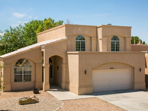 3 bed 3 bath Single Family at 6008 Bear Claw Rd NW Albuquerque, NM, 87120 is for sale at 250k - 1 of 47