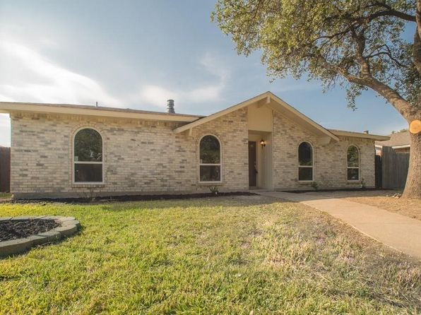 3 bed 2 bath Single Family at 2923 ROLLING HILLS DR CARROLLTON, TX, 75007 is for sale at 250k - 1 of 20