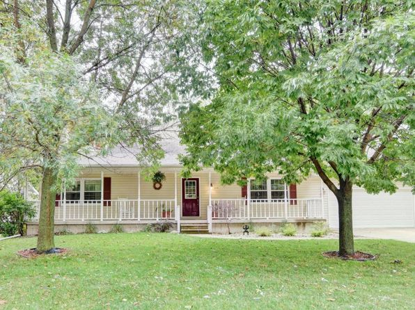 5 bed 4 bath Single Family at 415 N 17th Ct Estherville, IA, 51334 is for sale at 249k - 1 of 49