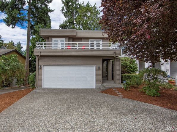 4 bed 4 bath Single Family at 11308 NE 67th St Kirkland, WA, 98033 is for sale at 998k - 1 of 23