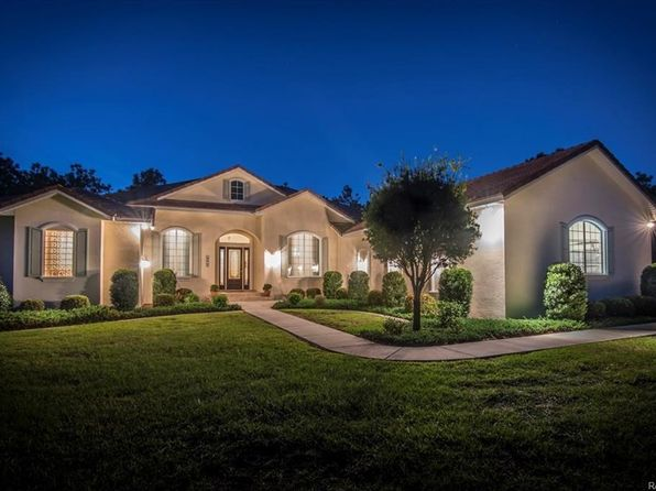 4 bed 3 bath Single Family at 4573 W Chinook Ln Beverly Hills, FL, 34465 is for sale at 557k - 1 of 50