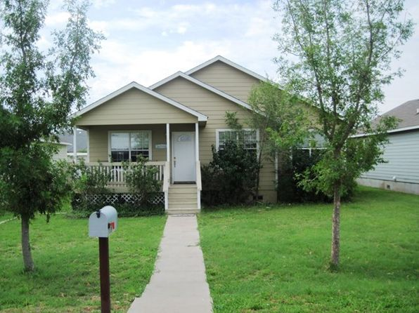 3 bed 2 bath Single Family at 1008 W Del Rio St Alpine, TX, 79830 is for sale at 169k - 1 of 15