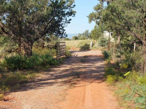 null bed null bath Vacant Land at 364 Mockingbird Ln Sedona, AZ, 86336 is for sale at 379k - 1 of 9