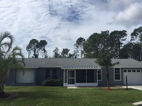 2 bed 2 bath Single Family at 18558 Sunflower Rd Fort Myers, FL, 33967 is for sale at 190k - 1 of 17