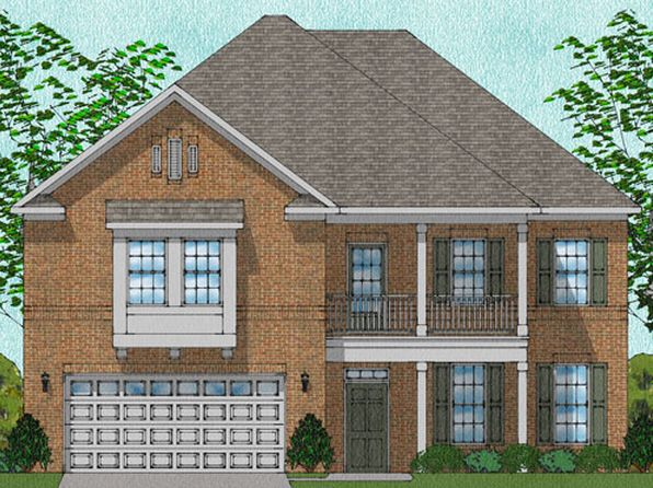 6 bed 4 bath Single Family at 604 Copper Beech Ln Wake Forest, NC, 27587 is for sale at 425k - 1 of 36