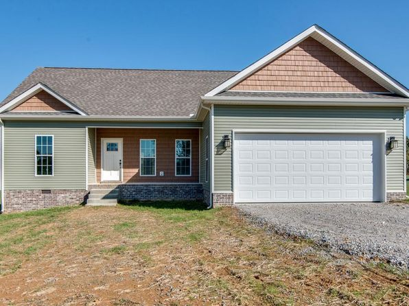 3 bed 2 bath Single Family at 120 Blue Moon Rd Dickson, TN, 37055 is for sale at 230k - 1 of 24