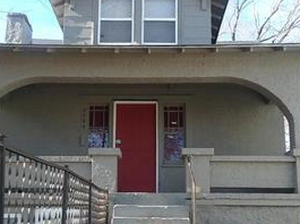 3 bed 1 bath Single Family at 2404 Denver Ave Kansas City, MO, 64127 is for sale at 22k - 1 of 18