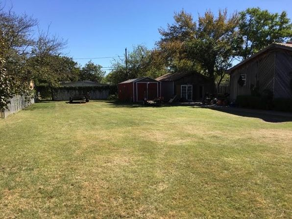 null bed null bath Vacant Land at 620 Hallvale Dr White Settlement, TX, 76108 is for sale at 20k - 1 of 2