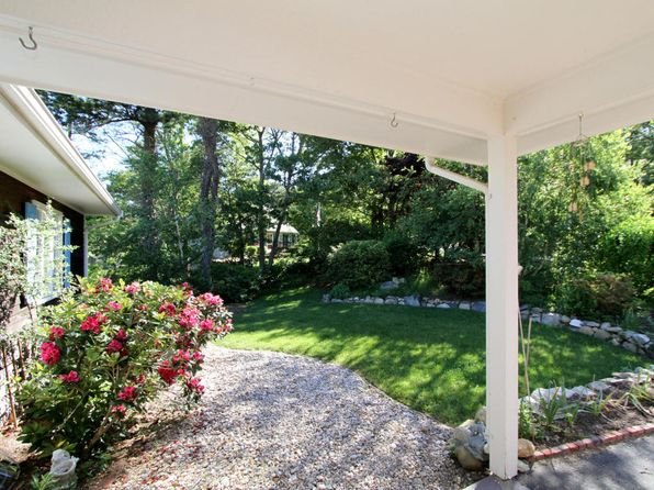 3 bed 3 bath Single Family at 369 Lund Farm Way Brewster, MA, 02631 is for sale at 424k - 1 of 35