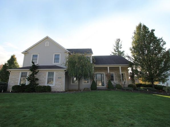 5 bed 3 bath Single Family at 1764 Dunlap Dr Streetsboro, OH, 44241 is for sale at 335k - 1 of 35