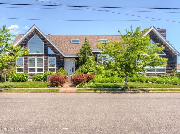 4 bed 3 bath Single Family at 307 Yale Ave Point Pleasant Beach, NJ, 08742 is for sale at 599k - 1 of 15