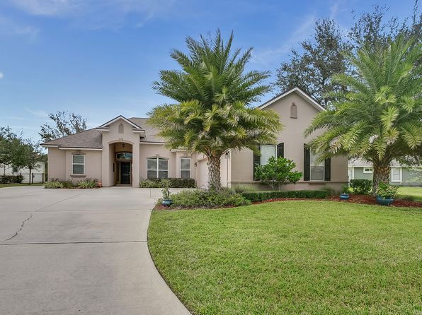 4 bed 3 bath Single Family at 1220 Redcliffe Ln St Augustine, FL, 32095 is for sale at 347k - 1 of 31