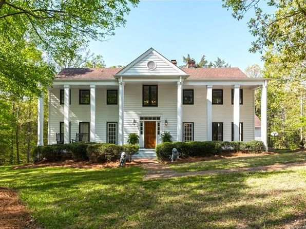 5 bed 5 bath Single Family at 3020 Waxhaw Marvin Rd Waxhaw, NC, 28173 is for sale at 779k - 1 of 21
