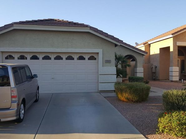 3 bed 2 bath Single Family at 854 E Sheffield Ave Gilbert, AZ, 85296 is for sale at 230k - 1 of 6
