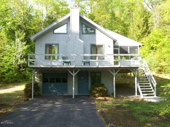 hindu singles in olmstedville Schenectady, ny real estate — homes for sale in schenectady, ny 631 properties found click the heart  single family residence click the heart icon to add.