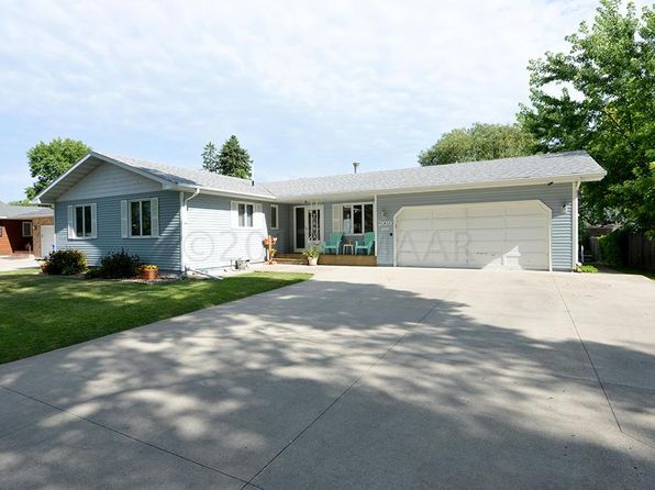 3 bed 3 bath Single Family at 209 28th Ave N Fargo, ND, 58102 is for sale at 237k - 1 of 54