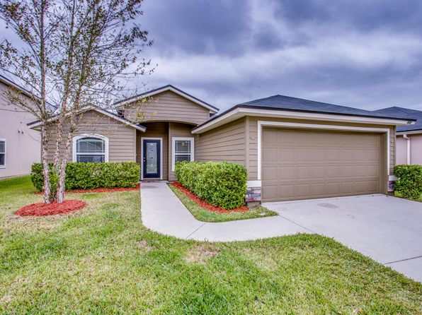 3 bed 2 bath Single Family at 505 S Aberdeenshire Dr Saint Johns, FL, 32259 is for sale at 230k - 1 of 43