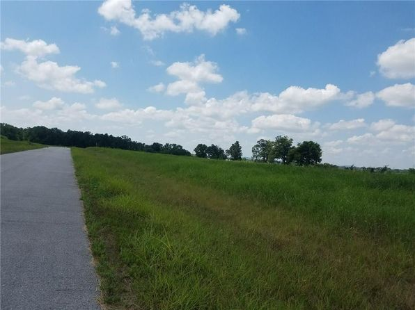 null bed null bath Vacant Land at 8.02 Ac 16 Hwy Siloam Springs, AR, 72761 is for sale at 96k - 1 of 6