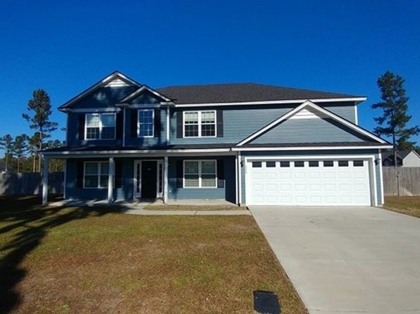 4 bed 3 bath Single Family at 225 Coleman Pass NE Ludowici, GA, 31316 is for sale at 170k - 1 of 6