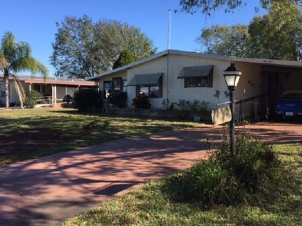 2 bed 2 bath Mobile / Manufactured at 15 Century Blvd Avon Park, FL, 33825 is for sale at 66k - 1 of 11