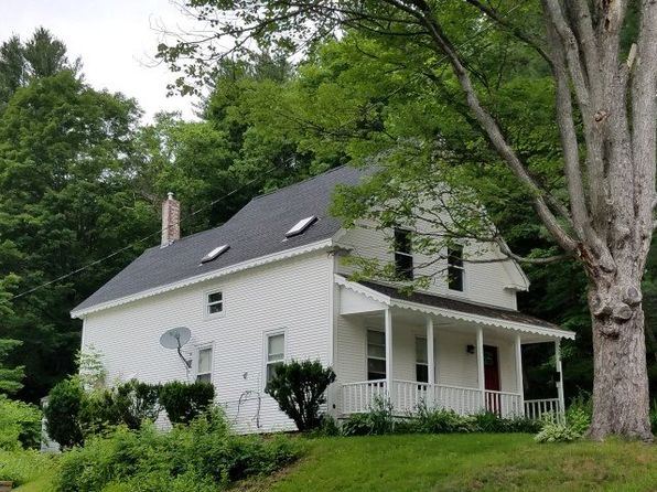 2 bed 2 bath Single Family at 264 Beaver St Keene, NH, 03431 is for sale at 160k - 1 of 19
