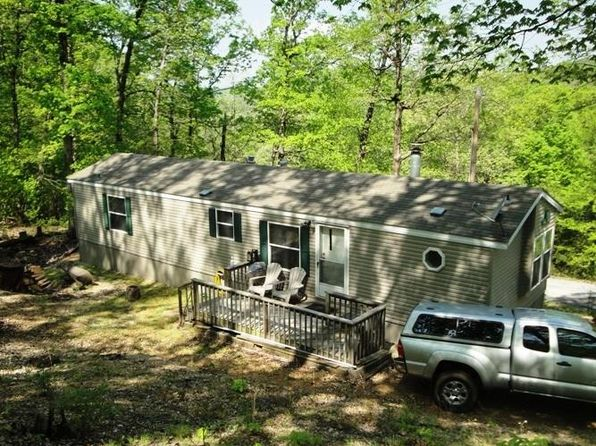 2 bed 2 bath Single Family at 158 Starlite Ave Holiday Island, AR, 72631 is for sale at 23k - 1 of 17